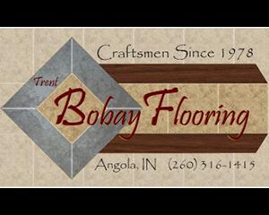 Bobay Flooring