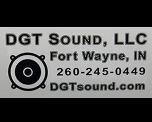 DGT Sound
