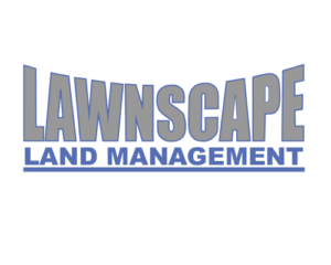 Lawnscape Land Management