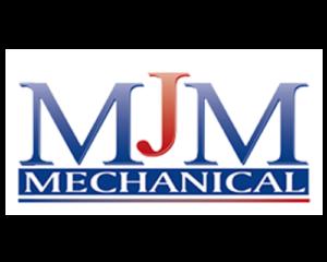 MJM Mechanical