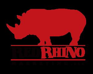 Red Rhino Marketing