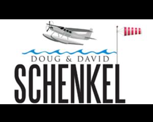 Doug Schenkel