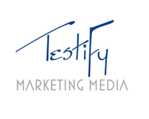 Testify Marketing Media