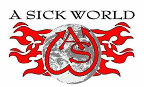 A Sick World