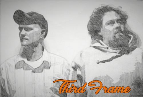 Third Frame