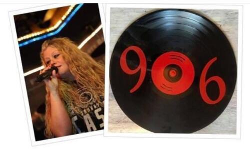 906 Band